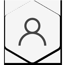 account Service Icon