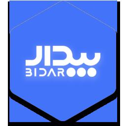 bidarnet Service Icon
