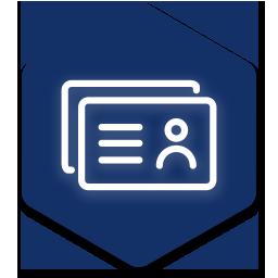 CRM Service Icon