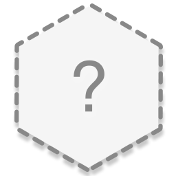 other Service Icon
